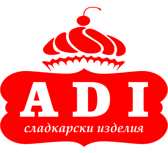 adi web